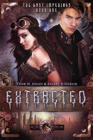 Extracted - Tyler H. Jolley & Sherry D. Ficklin