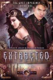 Extracted - Tyler H. Jolley & Sherry D. Ficklin