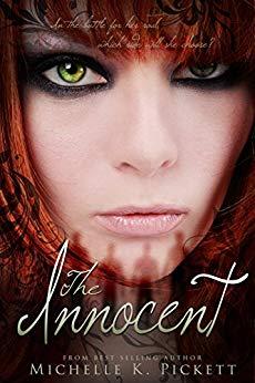 The Innocent - Michelle Pickett