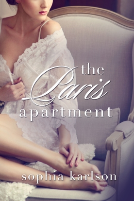 TheParisApartment-Final-high - Regina Wamba