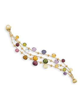 paradise-gemstones-bracelet